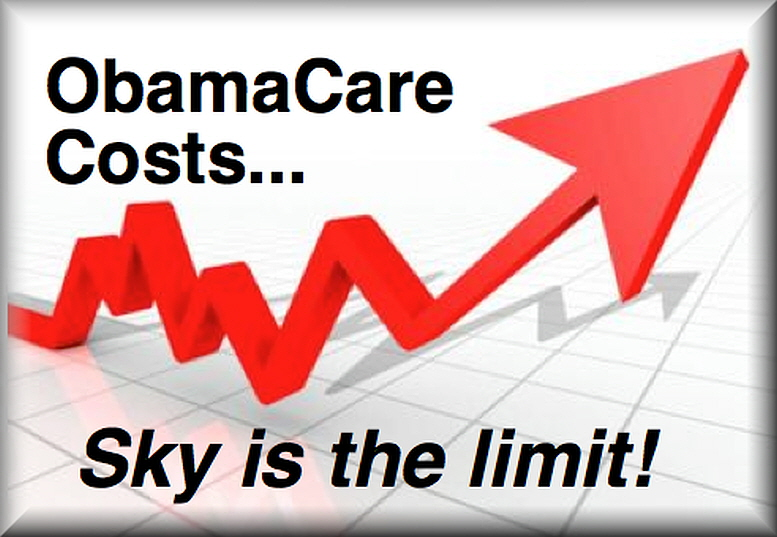 newobamacare-costs.jpg