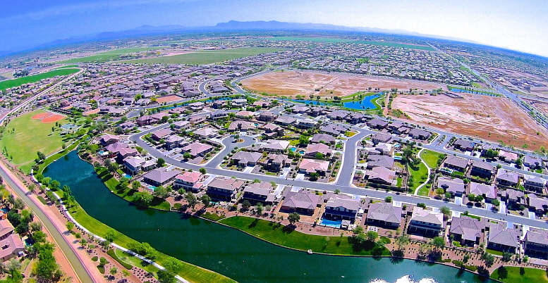 newThe-Guerreros-of-Realty-ONE-Group-Layton-Lake-Homes-for-Sale-Gilbert-Arizona.jpg
